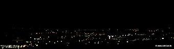 lohr-webcam-13-11-2017-19:40
