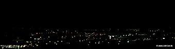 lohr-webcam-13-11-2017-20:00