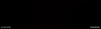 lohr-webcam-13-11-2017-21:50