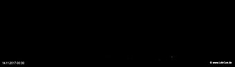 lohr-webcam-14-11-2017-00:30