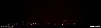 lohr-webcam-14-11-2017-02:30
