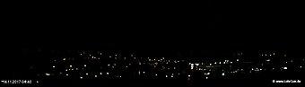 lohr-webcam-14-11-2017-04:40