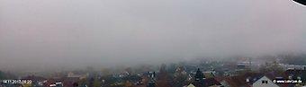 lohr-webcam-14-11-2017-08:20