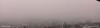 lohr-webcam-14-11-2017-09:40