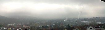 lohr-webcam-14-11-2017-11:10