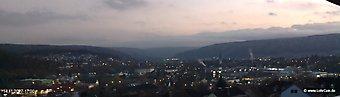 lohr-webcam-14-11-2017-17:00