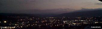 lohr-webcam-14-11-2017-17:10