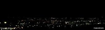 lohr-webcam-14-11-2017-18:30