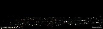 lohr-webcam-14-11-2017-18:40