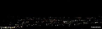 lohr-webcam-14-11-2017-19:40