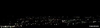 lohr-webcam-14-11-2017-20:00