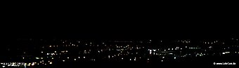 lohr-webcam-14-11-2017-20:30