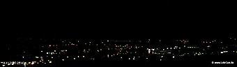 lohr-webcam-14-11-2017-20:40