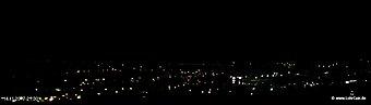 lohr-webcam-14-11-2017-21:30