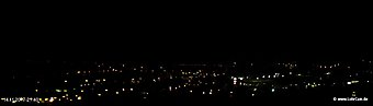 lohr-webcam-14-11-2017-21:40