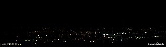 lohr-webcam-14-11-2017-22:20
