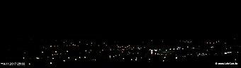 lohr-webcam-14-11-2017-23:00