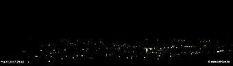 lohr-webcam-14-11-2017-23:40