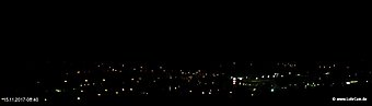 lohr-webcam-15-11-2017-00:40