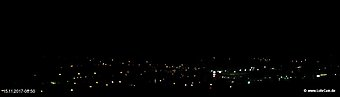 lohr-webcam-15-11-2017-00:50