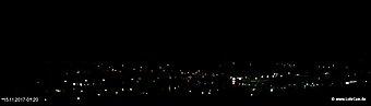 lohr-webcam-15-11-2017-01:20