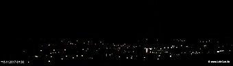 lohr-webcam-15-11-2017-01:30