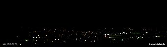 lohr-webcam-15-11-2017-02:00