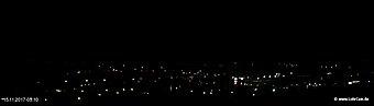 lohr-webcam-15-11-2017-03:10