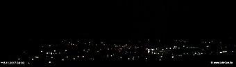 lohr-webcam-15-11-2017-04:00
