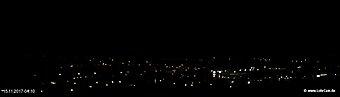 lohr-webcam-15-11-2017-04:10