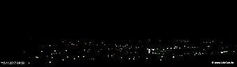 lohr-webcam-15-11-2017-04:30