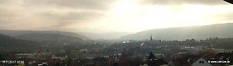 lohr-webcam-15-11-2017-12:50