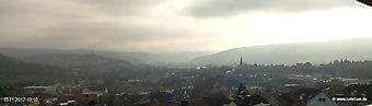 lohr-webcam-15-11-2017-13:10