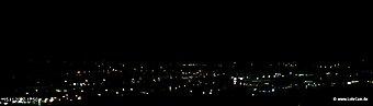 lohr-webcam-15-11-2017-17:50