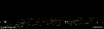 lohr-webcam-15-11-2017-20:30