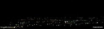lohr-webcam-15-11-2017-21:20