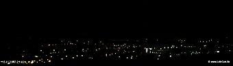 lohr-webcam-15-11-2017-21:40