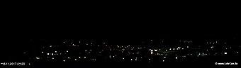 lohr-webcam-16-11-2017-01:20