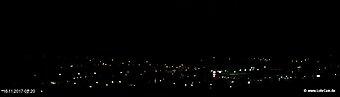 lohr-webcam-16-11-2017-02:20