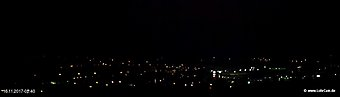 lohr-webcam-16-11-2017-02:40