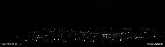 lohr-webcam-16-11-2017-03:50
