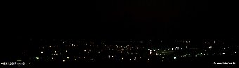 lohr-webcam-16-11-2017-04:10