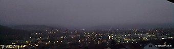 lohr-webcam-16-11-2017-07:20