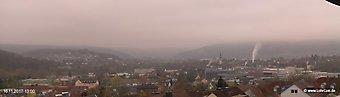 lohr-webcam-16-11-2017-13:00