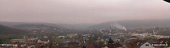 lohr-webcam-16-11-2017-14:40