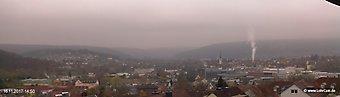 lohr-webcam-16-11-2017-14:50
