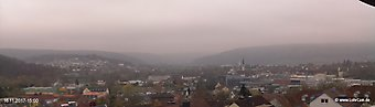 lohr-webcam-16-11-2017-15:00