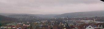 lohr-webcam-16-11-2017-16:10
