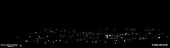 lohr-webcam-17-11-2017-01:50