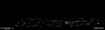 lohr-webcam-17-11-2017-02:50